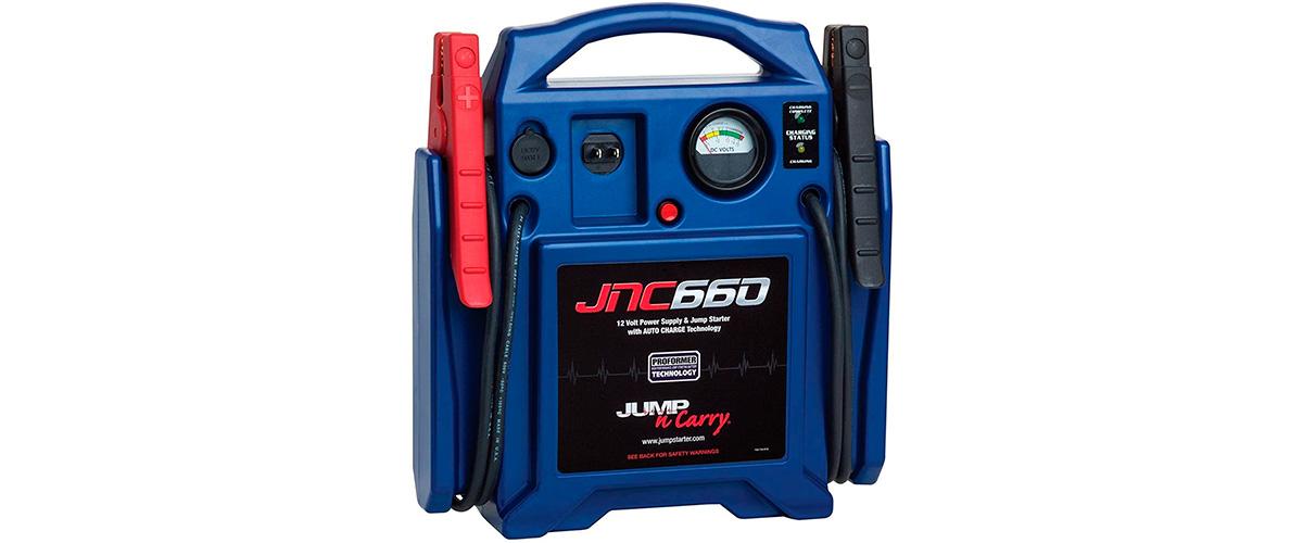JNC660
