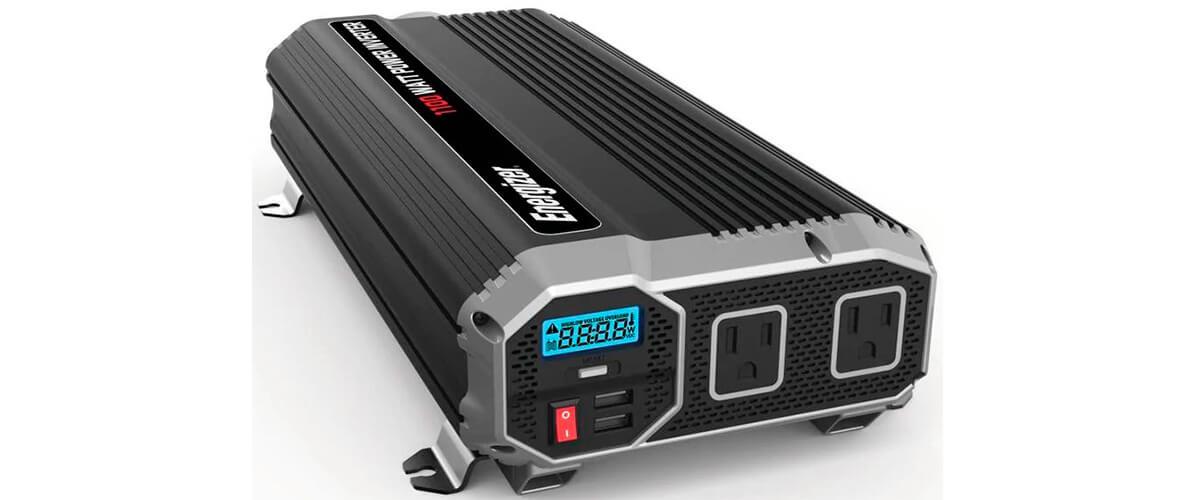 Energizer ENK1100