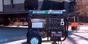 Best 10000-watt generator