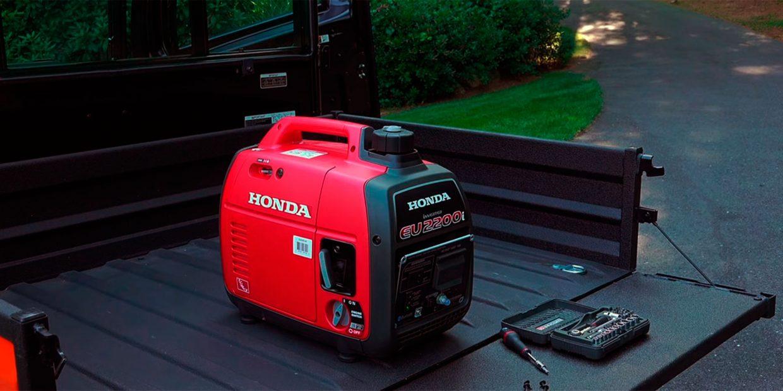 Best 2000 watt generator: Inverter and Conventional generators