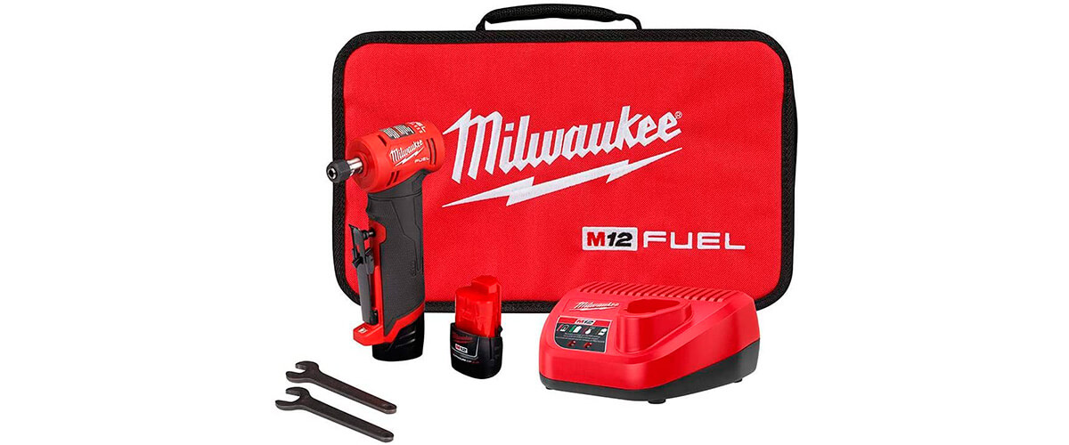 Milwaukee 2485-22