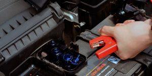 How long do battery jump starters last