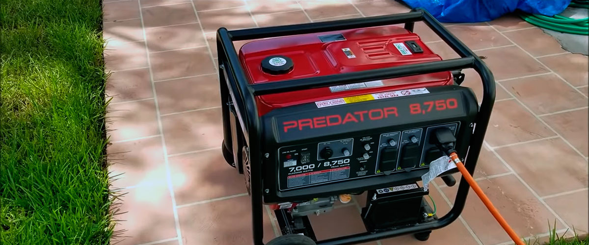 all about generators
