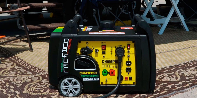 Best 3000 Watt Generator: Inverter and Conventional